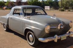 1950-STudebaker-Champion-Starlite-Coupe-Delux-2