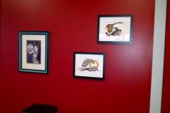 Restful-artwork-in-Reception