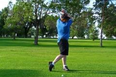 Brian-in-golf-form