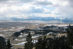 Crowsnest-Pass-Beauty