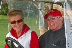 Harold-and-Linda-founding-partners