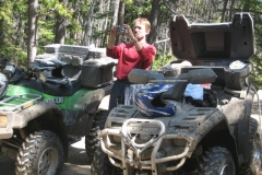 Kirk-Camp-and-Quad-weekend