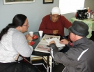 2013-Seniors-Brian-Talks-With-Seniors