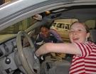 2013-Seniors-Car-Care-Cilnic-Volunteers