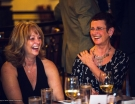 Abbondanza-2014-Beverly-and-Elaine