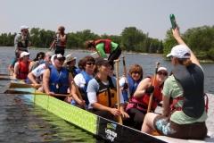 2010-Dragon-Boat-Festival-volunteering