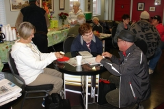 2013-Free-Seniors-Car-Care-Clinic-1