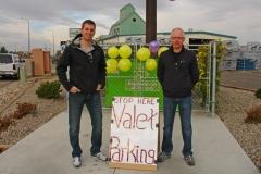 Valet-Parking-2013-Seniors-Event